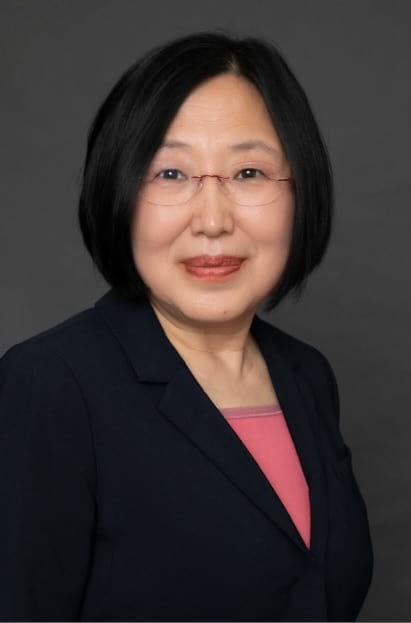 Zhen Li